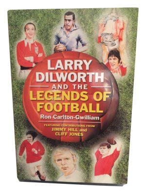 LarryDilworth-TLOF